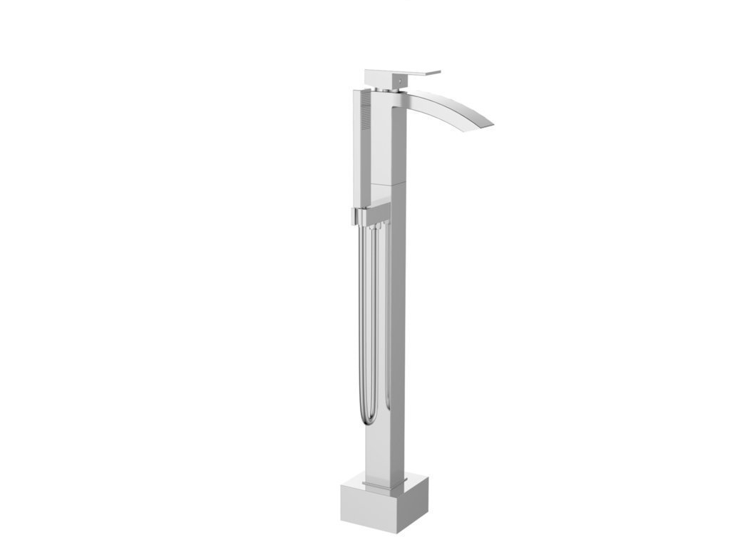 faucet for freestanding bathtub. Freestanding Bathtub Faucet  Nero Model For Sale Online Skyllas