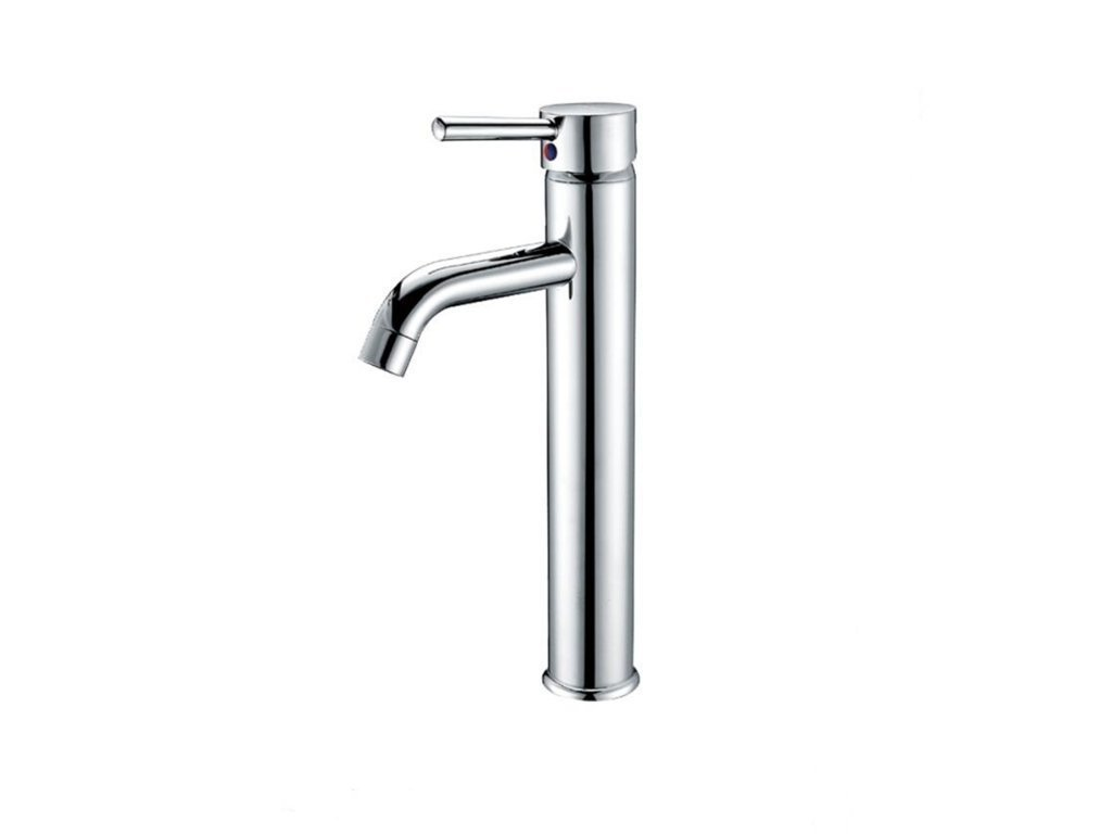 Roda Vessel sink Faucet for sale online | Skyllas Sunstrum
