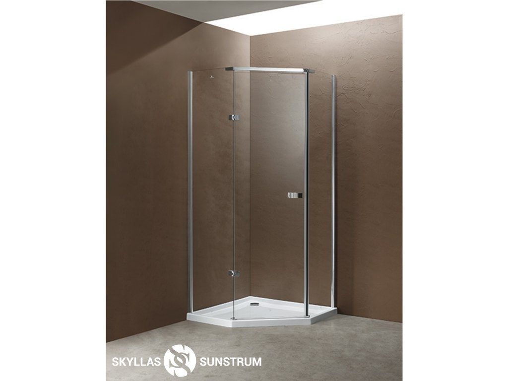 Shower doors- 22003 for sale online | Skyllas Sunstrum