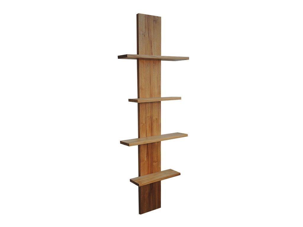 Shelf Column For Sale Online Skyllas Sunstrum