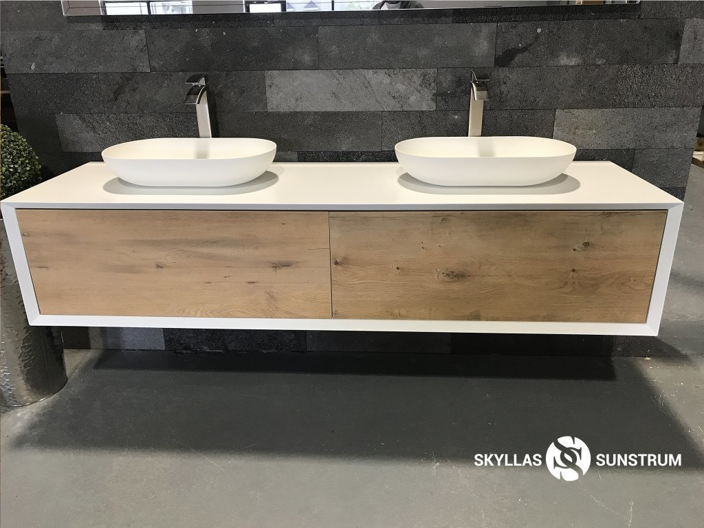 Vanity Sets For Sale The Priele Bathroom Collection Will Enhance Any Bathroom The Modern Design